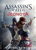 Assassins Creed 7 - Jednota