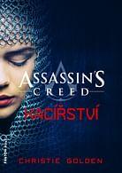 Assassins Creed 9 - Kacířství