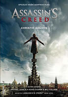 Assassin's Creed: novelizace filmu