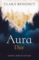 Aura: Dar