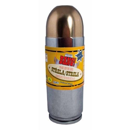 Bang! Super střela