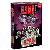 Bang! Walking Dead: We are the Walking Dead Expansion