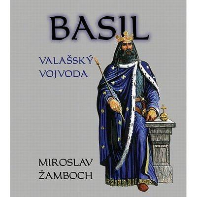 Basil - Valašský vojvoda