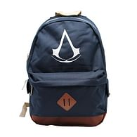 Batoh Assassin's Creed - Crest