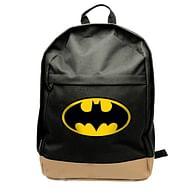 Batoh DC Comics - Batman Logo