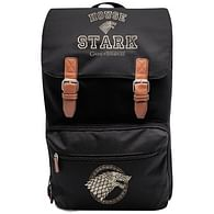 Batoh Game of Thrones - Stark XXL