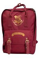 Batoh Harry Potter Bradavice - Premium