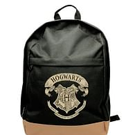 Batoh Harry Potter - Hogwarts