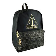 Batoh Harry Potter - Relikvie Smrti