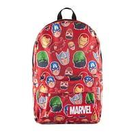 Batoh Marvel - Hrdinové