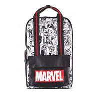 Batoh Marvel - Komiksové postavy