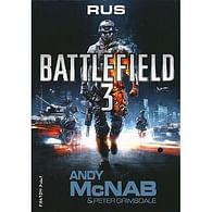 Battlefield 3: Rus
