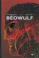 Béowulf (komiks)