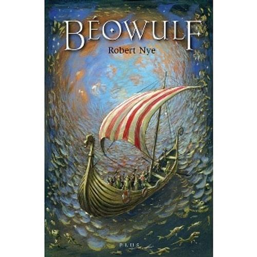 Béowulf (2011)