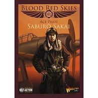 Blood Red Skies: Japanese A6MX Zero-Sen Ace