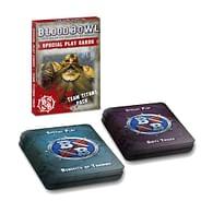 Blood Bowl - Team Titans Pack