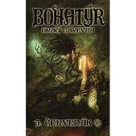 Bohatýr II. - Dračí carevna