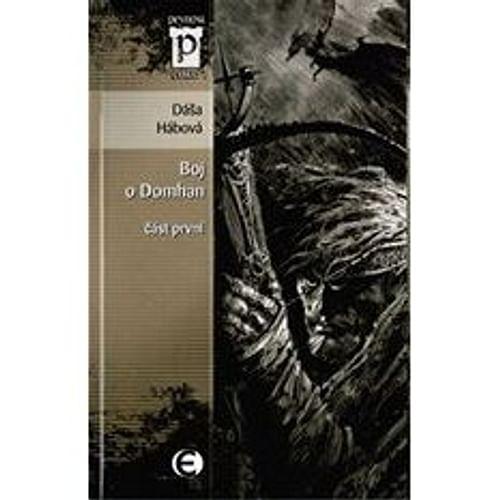 Boj o Domhan I
