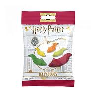 Bonbóny Harry Potter - Slimáci