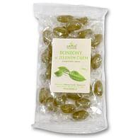 Bonbóny se zeleným čajem (balení)