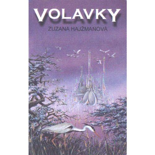 Volavky