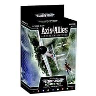 Axis & Allies Air Force Miniatures: Bandits High Booster