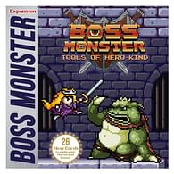 Boss Monster: Tools of Hero-Kind