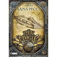Věk magie - Bájná pečeť