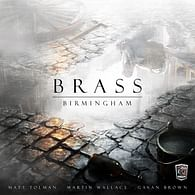 Brass: Brimingham (česky)
