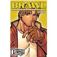 Brawl: Bennett
