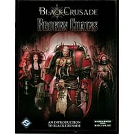 Black Crusade: Broken Chains