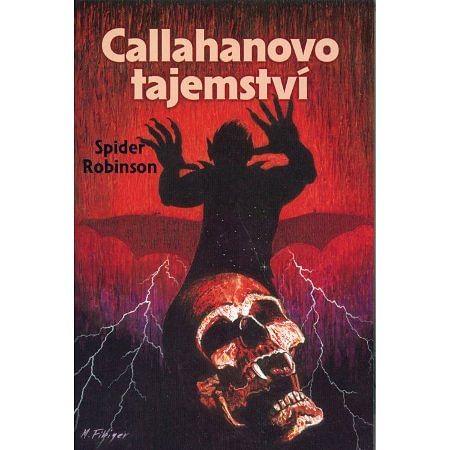 Callahanovo tajemství
