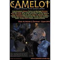 Camelot - číslo 19
