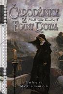 Čarodějnice z Fount Royal