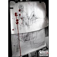 Časopis Drakkar 2/2009