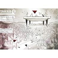 Časopis Drakkar 2/2014