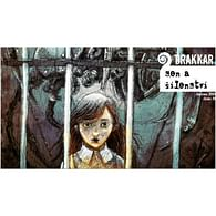 Časopis Drakkar 3/2010