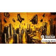 Časopis Drakkar 5/2010