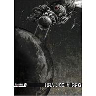 Časopis Drakkar 6/2008
