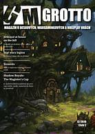 Časopis Grotto 2
