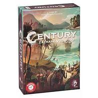 Century: Zázraky Východu