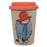 Cestovní hrnek Paddington Bear