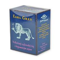 Ceylon Earl Grey Direct