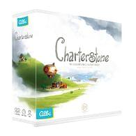 Charterstone (česky)