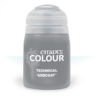 Citadel Technical: Ardcoat (24ml)