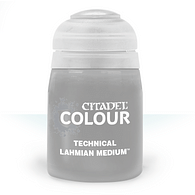 Citadel Technical: Lahmian Medium (24ml)