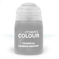 Citadel Technical: Lahmian Medium (24ml)