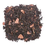 Čokoládový čaj BIO