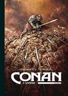 Conan z Cimmerie - Svazek 2.