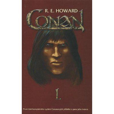 Conan I
